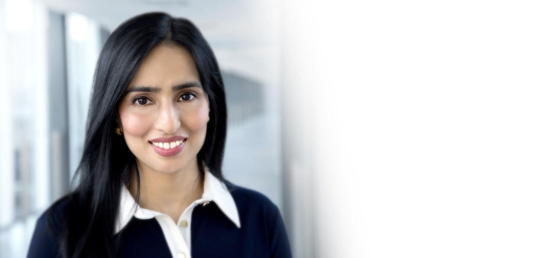 Dr. Aneela Gillani