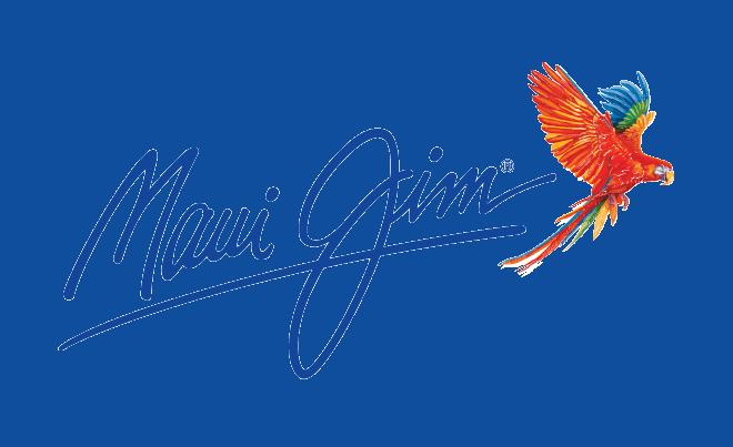mauijim logo